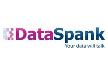 DataSpank